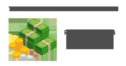 01 carteira inv33 Investimentos