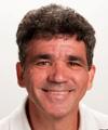 MG Maurício Martins da Paixão MG SEBRAE PREVIDÊNCIA
