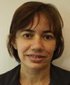 MS Adriana Maria Mattas Campos MS SEBRAE PREVIDÊNCIA