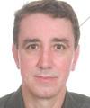 NA Gilberto Guimarães da Silva NA SEBRAE PREVIDÊNCIA