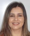 RN Ana Cristina Coelho Pinheiro RN SEBRAE PREVIDÊNCIA