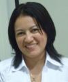 RR Noelea da Silva Sousa RR SEBRAE PREVIDÊNCIA