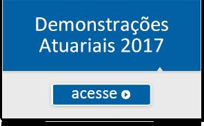 demos atuariais2017 SEBRAE PREVIDÊNCIA