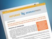 imagem_noticia_informe_abril