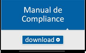 manual compliance SEBRAE PREVIDÊNCIA