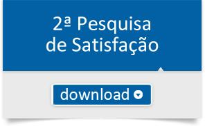 pesquisa satisfacao2 SEBRAE PREVIDÊNCIA
