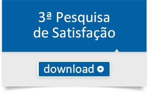 pesquisa satisfacao3 SEBRAE PREVIDÊNCIA