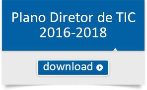 plano diretor SEBRAE PREVIDÊNCIA