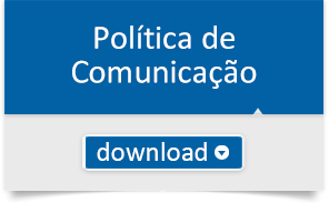 politica comunicacao SEBRAE PREVIDÊNCIA