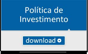 politica investimento Investimentos
