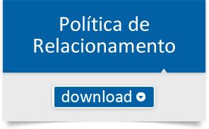 politica relacionamento SEBRAE PREVIDÊNCIA