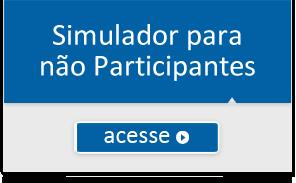 simulador nao participantes Plano SEBRAEPREV