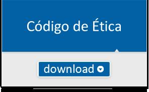codigo etica SEBRAE PREVIDÊNCIA