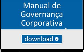 governanca corporativa SEBRAE PREVIDÊNCIA