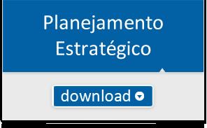 planejamento estrategico SEBRAE PREVIDÊNCIA