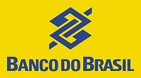BB11 Planejar leva consultoria financeira ao SEBRAE/AM