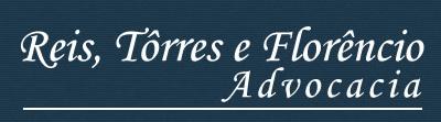REIS Parceiros do SEBRAE PREVIDÊNCIA prestam homenagem