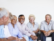 elderly-group