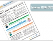 informe-sebraeprev-para-as-noticias_junho