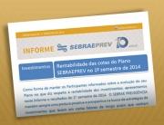 sebrtaeprevfoto-460x325