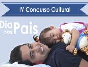 concursodiadospais2014