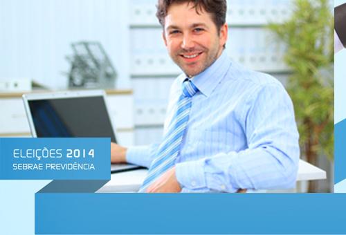 eleições2014noticias1-500x3402