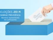 eleições2014noticias