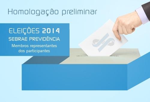 eleições2014noticias (homologaçãodaschapas)