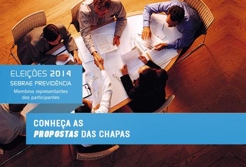 eleições2014noticias2-500x340