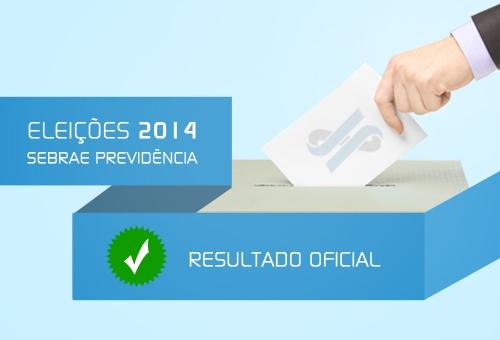 eleições2014resultado