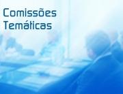 Comissões_Temáticas_noticias2