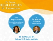 noticia_IV-Forum-Economia