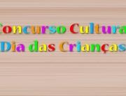 conc_crian
