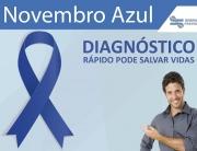 Novembro Azul-01