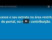 noticia_extrato
