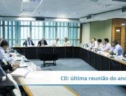 Conselho_Deliberativo