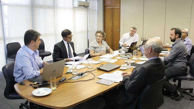 IMG 8386 Conselho Fiscal emite relatório de Controles Internos