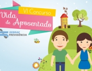 concurso_aposentado_sebra_noticia-2