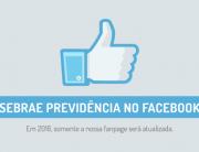 noticias_facebook