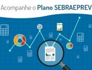 acompanhe_o_plano