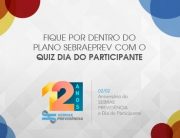 noticia-quiz