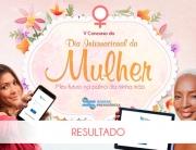 enquete_mulher_sebrae_noticia-v3