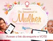 enquete_mulher_sebrae_noticia-v4