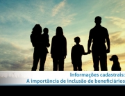 info_cadast