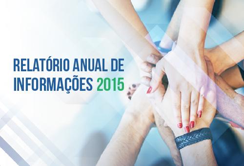 rai_2015_noticia