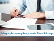 regulamento_aprovado