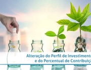 agenda_previdenciaria_noticia