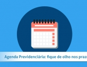 imagem_calendario_noticias