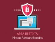 area-restrita