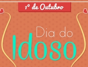 dia_do_Idoso_Sebrae_2_NOTICIA